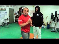칼리 아르니스 Kali  Arnis Combat Martial arts SYSTEM POLICE Ver PROGRAM OF BASIC TRAINING CQC - YouTube