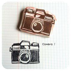 Et voilà ! | Flickr - Photo Sharing!