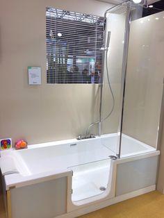 22 Meilleures Images Du Tableau Douche Senior Confort Shower