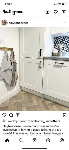 Kitchen Cabinets, Storage, Room, Furniture, Home Decor, Purse Storage, Bedroom, Decoration Home, Room Decor