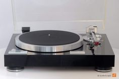 Kenwood for sale. Kenwood Hifi, Vinyl Record Collection, Hi End, Record Players, Music Images, Audio Equipment, Audiophile, Turntable, Vinyl Records