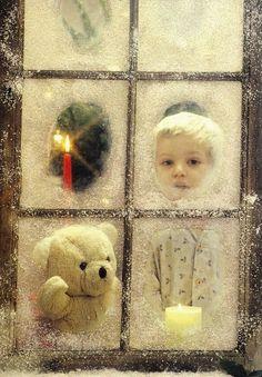 noel image - Page 36 Merry Little Christmas, Noel Christmas, Country Christmas, Winter Christmas, All Things Christmas, Vintage Christmas, Christmas Cards, Christmas 2019, Winter Kids