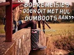 Boeremeisie by ♡: Meisies & kêrels Afrikaanse Quotes, Marriage, Writing, Classroom, Posters, Valentines Day Weddings, Class Room, Poster, Weddings