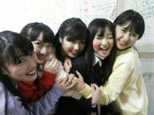 """Blog oficial de Momoiro Clover Z Tamai Shiori """"Fun On Line"""" Desarrollado por Ameba-IMG_20130318_ 094211.jpg"""