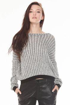 Michelle by Comune > Outerwear > #M1608L104 − LAShowroom.com