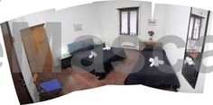 La Casa di Peppe 2 Roma La Casa di Peppe 2 is situated in Rome, 2.1 km from Porta Maggiore. The rooms are equipped with a TV. You will find a coffee machine in the room. Every room has a shared bathroom equipped with a bath and bidet.
