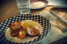 #ristorante #Brianza #granaio #cucina #caffè #pranzo #cena #aperitivo #foiegras