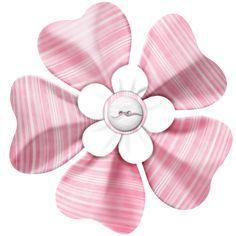 Sugar Lace, Design Elements, Decoupage, Clip Art, Printables, Bows, Scrapbooking, Floral, Flowers