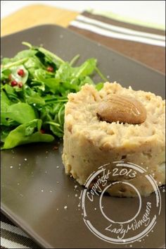 Ecrasee-puree-chataignes-marrons-pommes-terre (9)