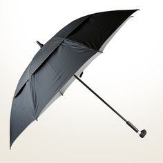 Golf Counter Umbrella ($23)
