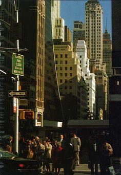 http://www.shootingfilm.net/2014/07/colour-pictures-of-new-york-citys.html?utm_source=feedburner