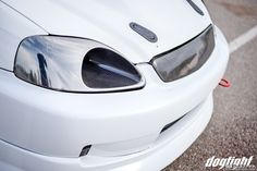 Civic Jdm, Honda Civic Hatchback, Honda Crx, Civic Sedan, Custom Headlights, Reliable Cars, Jdm Cars, Motor Car, Cars And Motorcycles