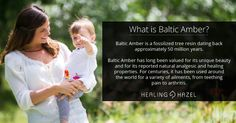 Learn more about baltic amber 50 Million, Baltic Amber, Ankle Bracelets, Around The Worlds, Necklaces, Learning, Beauty, Women, Studying