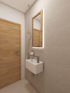 Architect Katka Petkovšek for Perfecto design: Přírodní toaleta ETNO