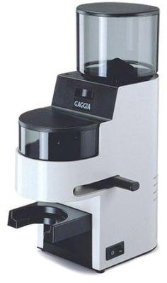 Café en métal-Filtre réutilisable en Acier Inoxydable Filtre Pour Aeropress café Ma 3B