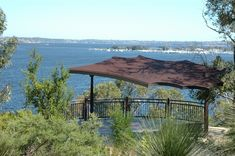 Dryandra Lookout is a hire venue on the Mt Eliza Escarpment surrounded by bushland. Kings Park Perth, Us Travel, Places To Travel, Paddle Boat, Slums, Western Australia, Botanical Gardens, Trip Advisor