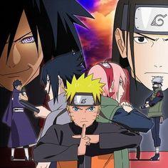 Naruto Shippuden OP15 Single – Guren  ▼ Download: http://singlesanime.net/single/naruto-shippuden-op15-single-guren.html
