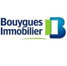 Bouygues Immobilier : Un premier projet pour le nouvel acteur de la promotion immobilière au Maroc