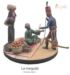 http://www.planetfigure.com/threads/n-s-prod-the-narguil%C3%A9.72126/