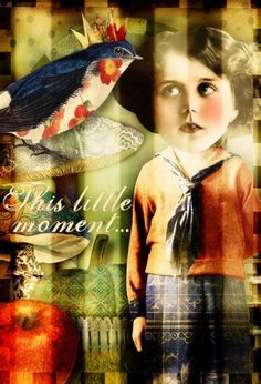 This Little Moment © Beth Todd 2015 - All Rights Reserved Created with Tumble Fish Studio's  'This Little Moment'   http://www.mischiefcircus.com/shop/product.php?productid=23285&cat=&page=