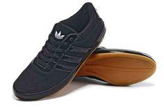 Adidas porsche design S3 men shoes : adidas Sports shoes, adidas porsche 911 shoes,Adidas canvas shoes