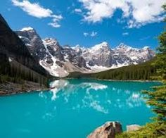 Image result for joffre lake