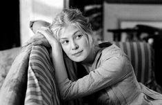 Jane Bennet [ Pride and Prejudice 2005 ]