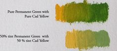 permanent-green-cad-yellow