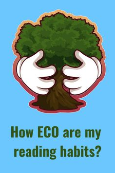 Booklovers/ How ECO are your reading habits?/ An honest account of my book addiction and why I need to do better... Lovers Art, Book Lovers, Different Types Of Books, World Earth Day, Reading Habits, Point Of View, Aberdeen, Love Book, Anonymous