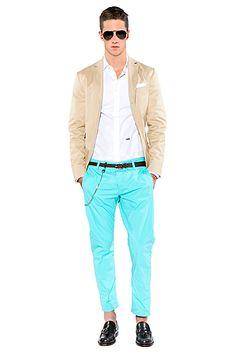 Great pants...