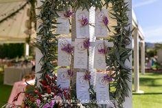 Seating plan de boda - La Tienda de Olivia #minutas #minutasdeboda #minutasbodas #minutaseventos #menusdebodas #menudeboda #papeleriadeboda #menudelaboda #minutadelaboda #meseros #seatingplan #seattingplan #minutaboda #papeleriaparabodas #papeleriabonitadeboda #papeleriabonita #latiendadeolivia Seating Plan Wedding, Ideas Para, Wedding Planning, Candles, Table Decorations, How To Plan, Vintage, Seating Plans, Cute Stationery