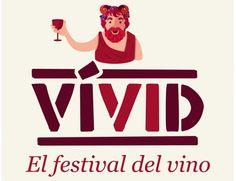 VíVid 2016. Festival del Vino D.O. Empordà