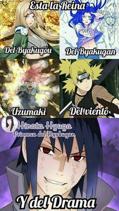 Naruto Vs Sasuke, Naruto Anime, Naruto Uzumaki Shippuden, Sarada Uchiha, Naruto Cute, Naruto Girls, Sakura And Sasuke, Hinata, Sasunaru