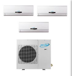 331 THE BEST MINI SPLIT SYSTEMS images in 2019 | Heat pump