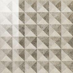 Elite Grey Illusion, Italon, 3035 руб
