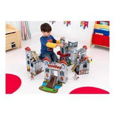 11 Best Jucarii interactive pentru copii images   Toys, Kids