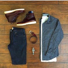Sunday flatlay courtesy of @chrismehan  - - - #katobrand #mensweardaily #flatlay #outfit #winter #sunday #whatiwore #niceoutfit #lookbook #instafashion #instablogger #menstyle #menswear #mensfashion #dailylook #fall  #losangeles  #vintage #madeinusa #createexplore #simple #stylediaries #mensshoes #madeinusa #instagood #wiwt #boots #fwis #selvedge #outfitgrid #instagood #outfit #gq