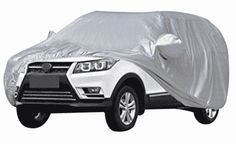 AUDEW Car Cover Waterproof /Windproof/Dustproof/Scratch Resistant Car Cover Sun Outdoor UV Protection Full Car Covers For SUV Car 210'' Look Good Feel Good, Car Hacks, Car Covers, Car Cleaning, Car Accessories, Sun, Outdoor, Auto Accessories, Outdoors