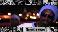 1st Generation (King T, Kurupt, Jayo Felony, MC Eiht, Tha Chill & Gangst...