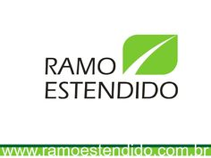 tempo-de-tomar-decises by RAMO ESTENDIDO via Slideshare