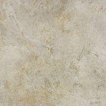 Portofino Beige Porcelain 13x13 Travertine Countertops, Porcelain Tile, Interior And Exterior, Mosaic, Beige, Flooring, Stone, Products, Rock