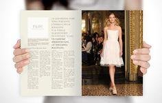 Catalogo Brelil primavera/estate 2013