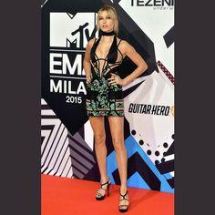 Hot or Not?? #fashionpolice #fashion #ootd #love #style #blogger #fashionista #liebigstreet #mixknowsfashion #lookbook #warrnambool #instafashion #stylist #instagood #vsco #mixisthebest #statementnecklaces #chictopia #fashionphotography #fashion3280 #lookbookindo #trends #shoplocal #whatiwore #jewelry #shopoholic #gq #ilovemix #fashionblogger #vscofeature by mizaniwear