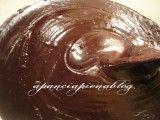 crema al cioccolato a pancia piena blog