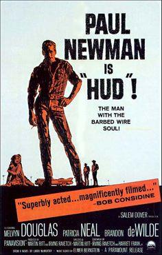 Newman is a Baaad Boy!