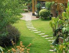 Risultati immagini per giardini