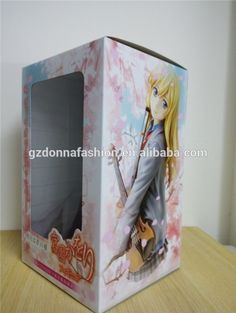 Your Life In April 1/8 Model Lies Misono Kaoru Guitar, View Action figure, donnatoyfirm Product Details from Guangzhou Donna Fashion Accessory Co., Ltd. on Alibaba.com