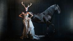 lady-of-the-lake amato haute couture