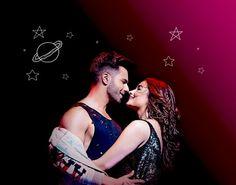 Good night tc sd i love u miss u byeeee Bollywood Couples, Bollywood Stars, Bollywood Celebrities, Romantic Couple Images, Romantic Couples, Cute Couples, Alia Bhatt Varun Dhawan, Alia Bhatt Photoshoot, Alia And Varun
