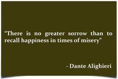 sympathy quotes 2